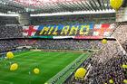 Fotballreiser til Europas beste ligaer online