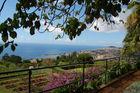 Madeira - vandring & opplevelser - gruppetur