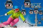 Alpe Inclusive - der alt er inkludert