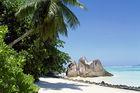 Eksklusive Cook Islands