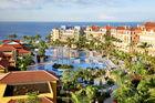 Fantastisk luksus i Playa de las Américas