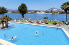 Alcudia - prisverdig all-inclusive