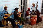 Cuba kjør-selv-ferie fra 19.495 kr. inkl. fly