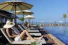 Khao Lak - gjestfri hotellperle med Apollo